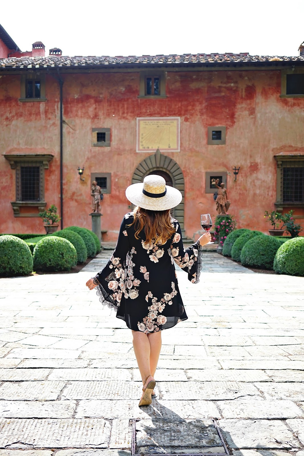 Best of Italy – 12 Day Itinerary