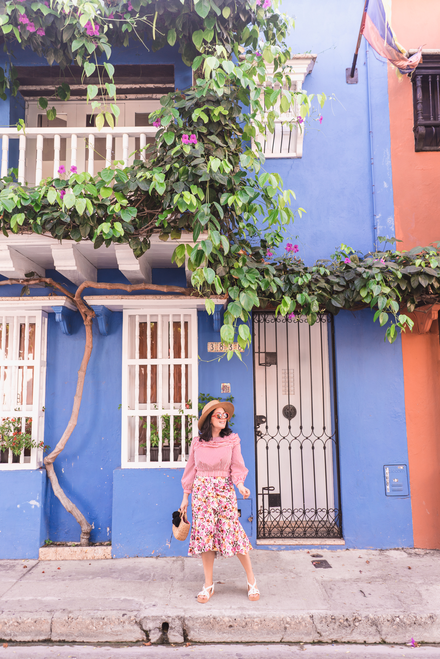 Where to Shop in Cartagena