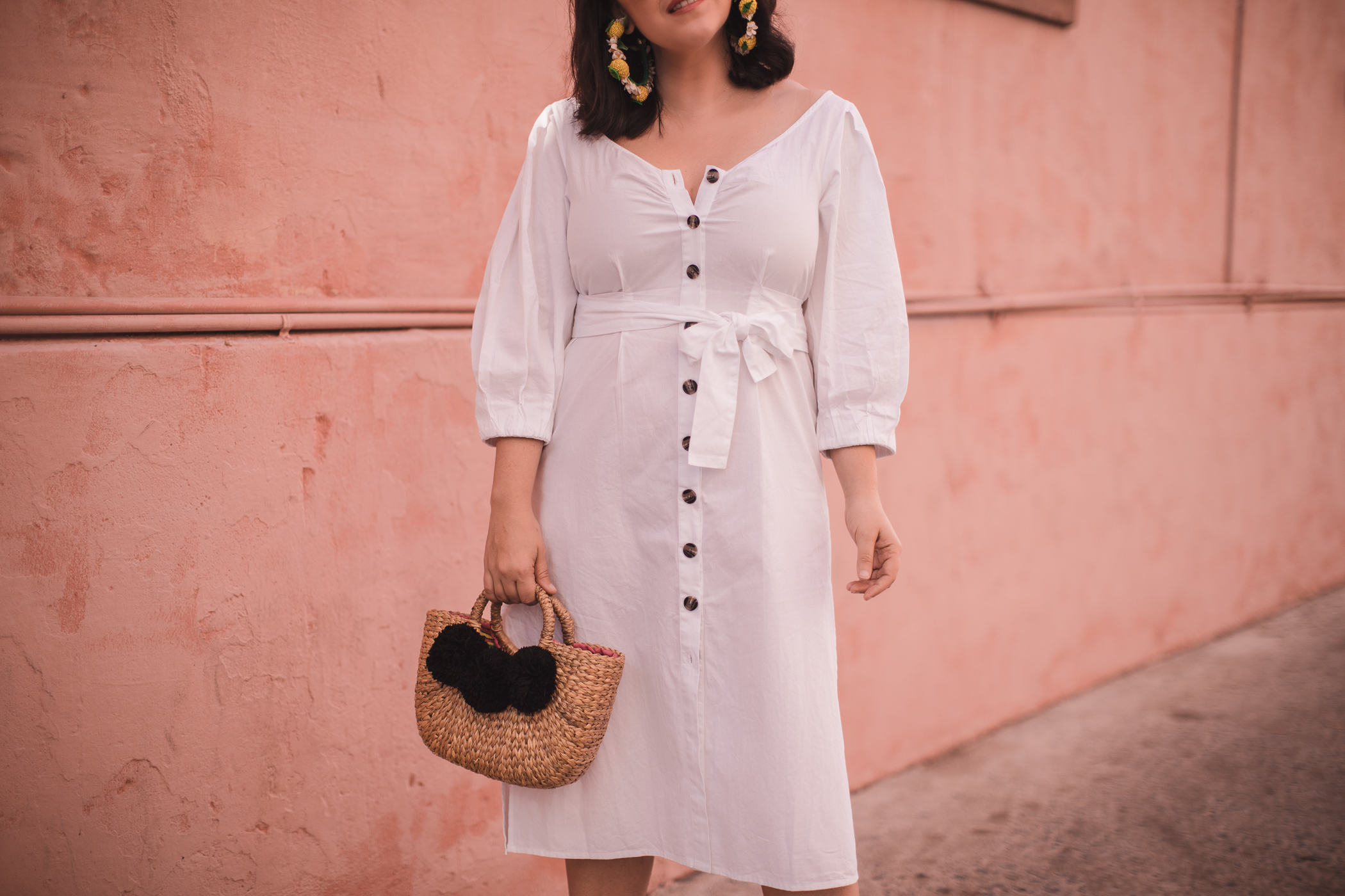 Vacation Worthy Dresses Under $200
